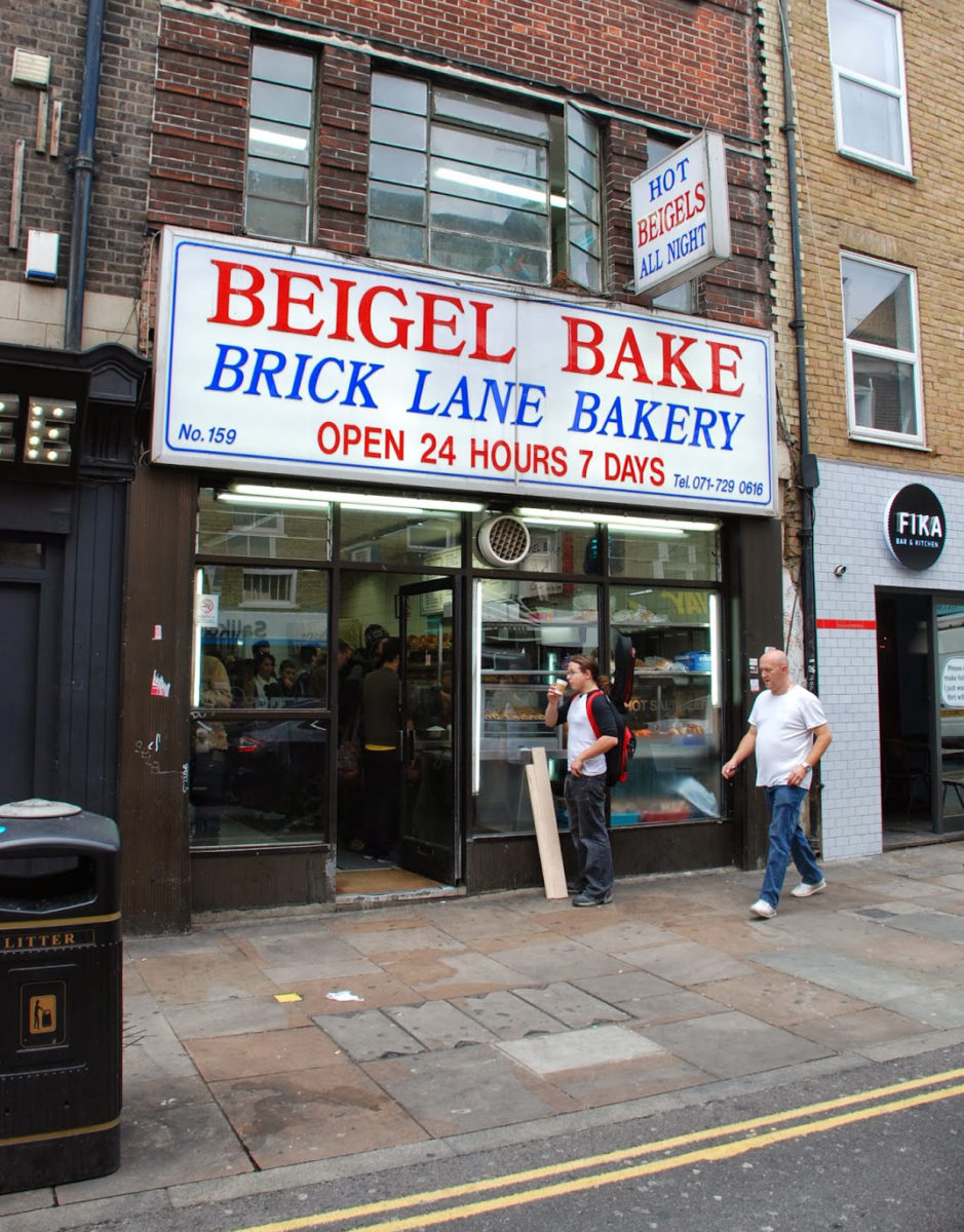 beigel-bake-london-bricklane-11