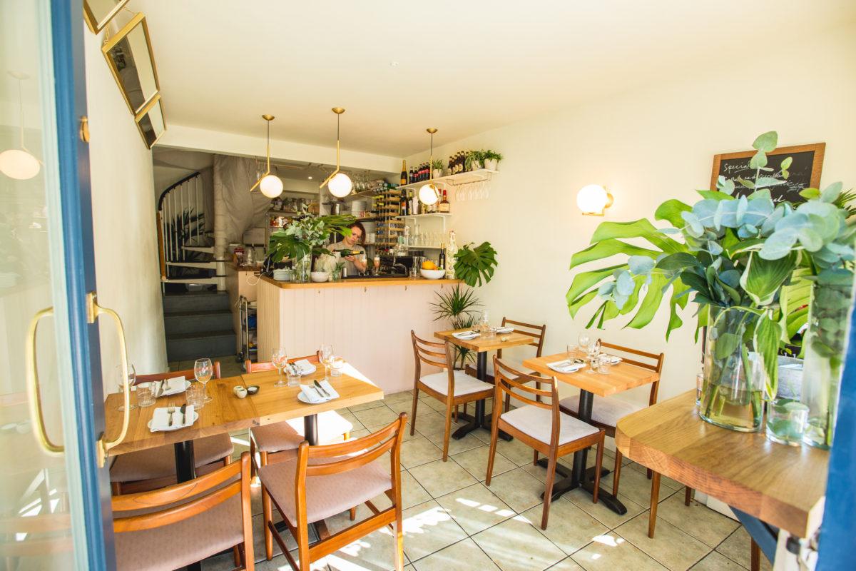 restaurant-downstairs