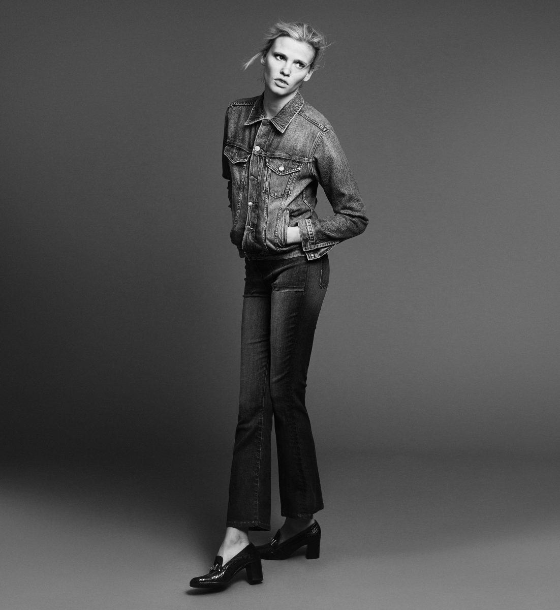 Erik Torstensson & Jens Grede: Fashion's Polymaths